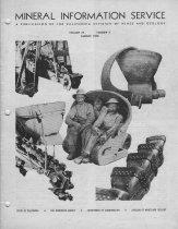 Image of Informational Booklet