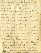 Image of Letter - Page 3