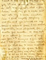Image of Letter - Page 4