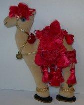 Image of Camel - 1985.019.0086