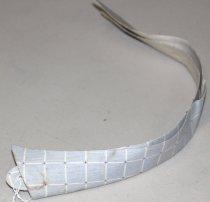 Image of Detachable Collar - 1994.005.0433