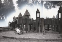 Image of Playground of Dreams - 1995.015.0004