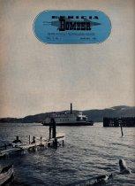 Image of magazine - 1996.010.0008