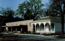 Image of Sharpsteen Museum Calistoga - 2001.009.0006