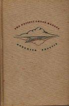 Image of Book: Pacific Coast Ranges - 2002.002.0001