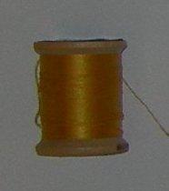 Image of spool of thread - 2006.024.0041