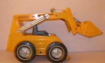 Image of toy loader - 2009.030.0010