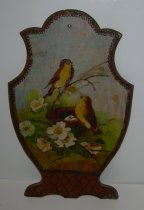 Image of wall hanging - 2011.005.0006