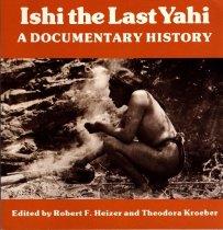 Image of Ishi the Last Yahi - 2011.010.0003