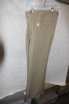 Image of uniform pants - 2014.034.0008