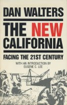 Image of Book about California - 2013.022.0011