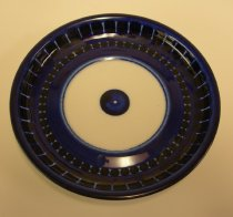 Image of Cup/Saucer Arabia by Finland, a Ulla Procope design - 2016.099.0045.2
