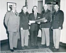 Image of Civil Defense - 1995.046.0006