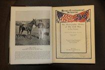 Image of Civil War photo book - 2016.004.0011