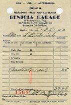 Image of Benicia Garage - 2012.011.0214.6
