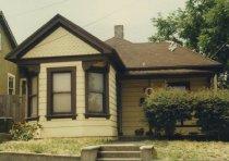 Image of 368 East H Street Benicia CA  1986 - 2007.046.0056
