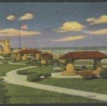 Image of 2014-04-11-526 - Postcard