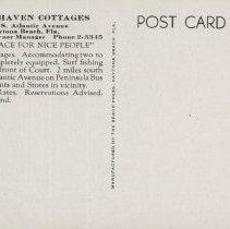Image of 2014-04-18-531 - Postcard