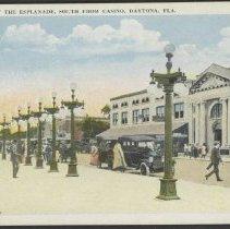 Image of 2014-08-21-535 - Postcard