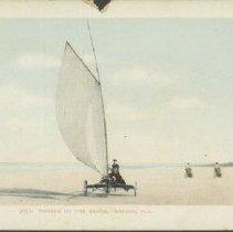 Image of 2014-10-24-632 - Postcard