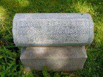 Image of Berschet, Emily - Scharringhausen