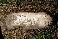 Image of Busse, Frank Jr. -