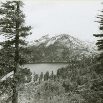 Image of 1973/003/0866 - McCurry's