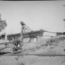 Image of 1976/035/0296 - COUNTY, Recorder