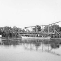 Image of 1976/035/0563 - COUNTY, Recorder
