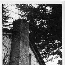 Image of 1982/078/0065 - Neasham, Aubrey