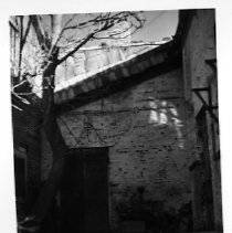 Image of 1982/078/0648 - Neasham, Aubrey