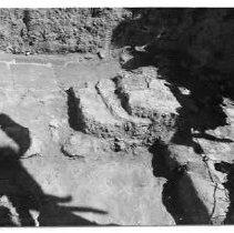 Image of 1982/078/1108 - Neasham, Aubrey