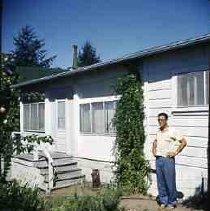 Image of 1982/078/1322 - Neasham, Aubrey
