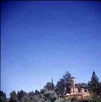 Image of 1982/078/1367 - Neasham, Aubrey