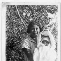 Image of 1982/078/1654 - Neasham, Aubrey