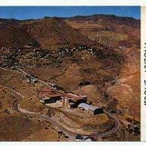 Image of 1982/078/1794 - Neasham, Aubrey