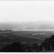 Image of 1982/078/2263 - Neasham, Aubrey