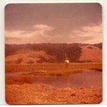 Image of 1982/078/2379 - Neasham, Aubrey