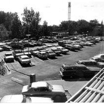 Image of 1983/001/SBPM02628 - Sacramento Bee