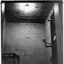 Image of 1983/001/SBPM02850 - Sacramento Bee