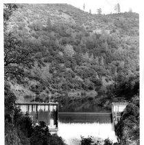 Image of 1983/001/SBPM03863 - Sacramento Bee