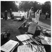 Image of 1983/001/SBPM04488 - Sacramento Bee