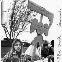 Image of 1983/001/SBPM04505 - Sacramento Bee