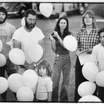 Image of 1983/001/SBPM04522 - Sacramento Bee