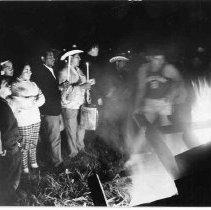 Image of 1983/001/SBPM05210 - Sacramento Bee