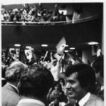 Image of 1983/001/SBPM05271 - Sacramento Bee