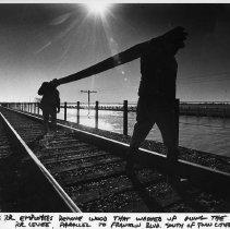 Image of 1983/001/SBPM06054 - Sacramento Bee
