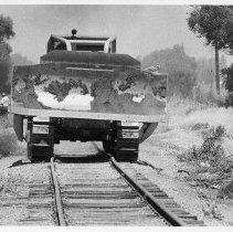 Image of 1983/001/SBPM06100 - Sacramento Bee