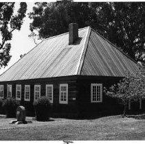 Image of 1983/001/SBPM06816 - Sacramento Bee