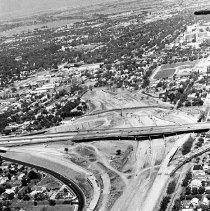 Image of 1983/001/SBPM07000 - Sacramento Bee